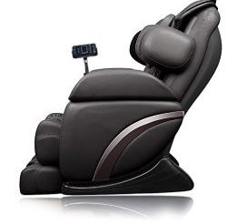 Best Valued Massage Chair by Ideal Massage