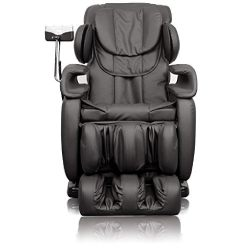 Best Valued Zero Gravity Massage Chair