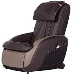 Human Touch iJoy Reclining Massage Chair