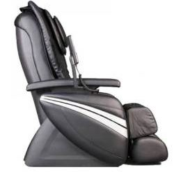 Osaki OS-1000 Full-Body Massage Chair