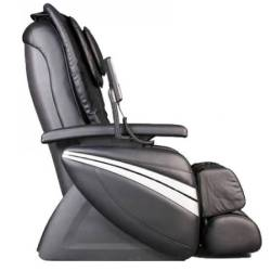 Osaki OS-1000 Full-Body Massage Chair