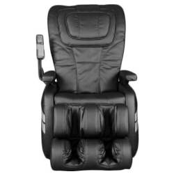 Osaki OS-1000 Massage Chair