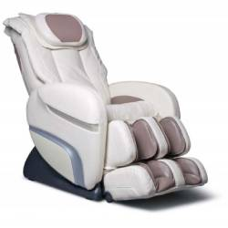 Osaki OS 3000 Chiro Massage Chair
