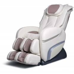 Osaki OS 3000 Massage Chair