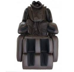 Osaki OS-7075R Heating Massage Chair