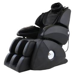 Osaki OS-7075R S-Track Massage Chair