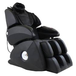 Osaki OS-7075R ZERO GRAVITY Massage Chair