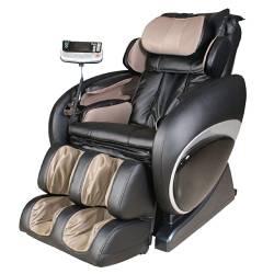 Osaki Os-4000 Massage Chair