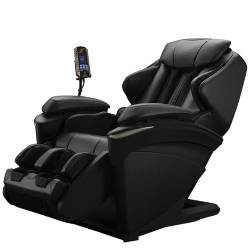 Panasonic EP-MA73 Real Pro Ultra Massage Chair