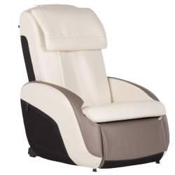 iJoy 2.1 Massage Chair