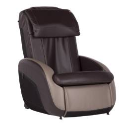 iJoy Robotic Massage Chair